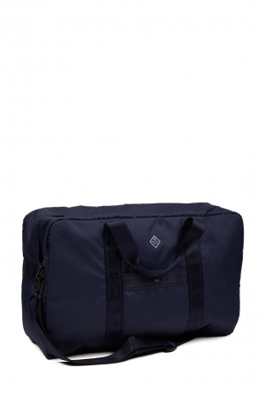 TAŠKA GANT D1. GANT SPORTS BAG
