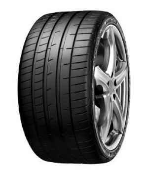 Goodyear Vector 4 Seasons G3 ( 205/60 R15 95V XL )